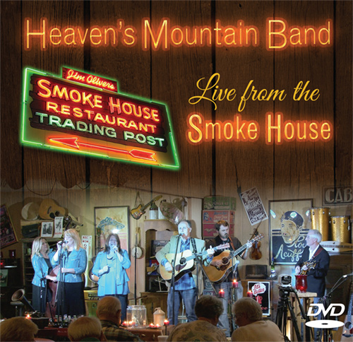 Smoke-House-Wallet-DVD